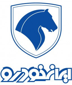1370934249_iran_khodro_logo_1