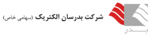 Badr-top-logo