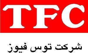 logo_design_154_20091021_1110560988