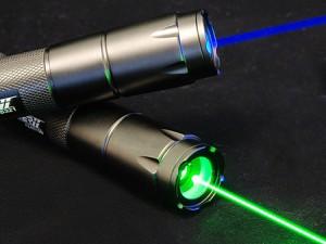 laser22
