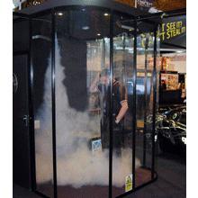 Concept-smoke-1-220