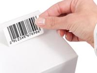barcode-200x150