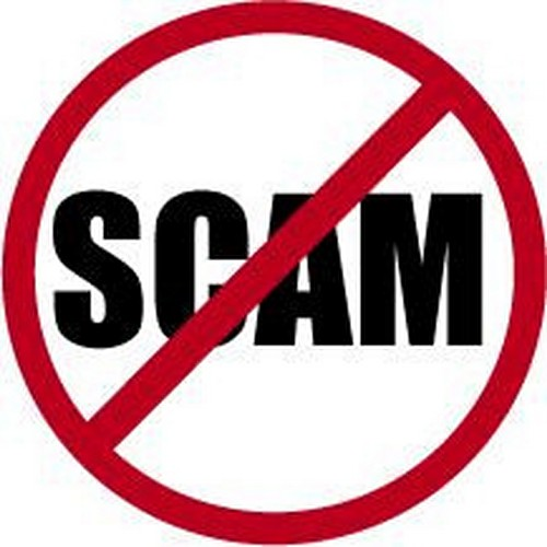 scam-Copier1