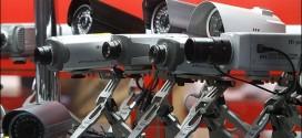 نکاتی که باید در هنگام خرید یک دوربین امنیتی دانست ؟