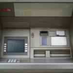 فناوری جدید ATM