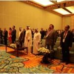 ششمین کنفرانس بین المللی IFIP در سال 2014