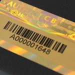 hologram-label-authentic-200x150