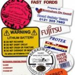 laminated_labels