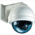 دوربین امنیتی چیست ؟