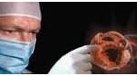 هولوگرام در زمینه پزشکی